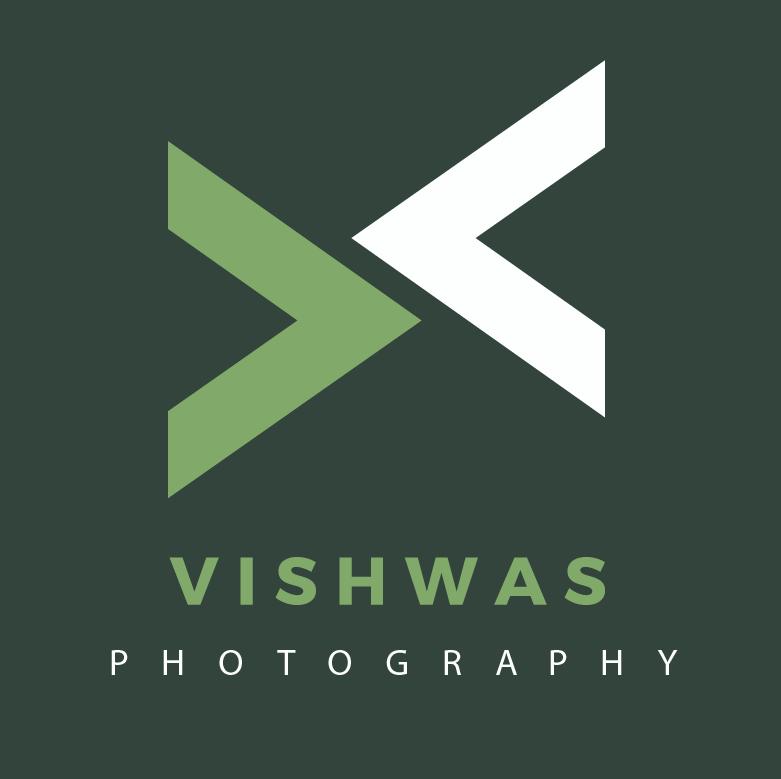 Vishwas Photography